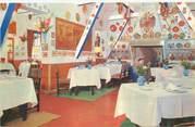 "Espagne CPSM ESPAGNE ""Madrid, restaurant La Barraca"""
