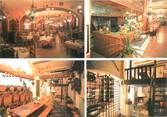 "Espagne CPSM ESPAGNE ""Figueres, Hotel Duran et restaurant"""