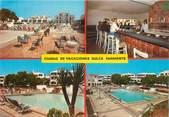 """Espagne CPSM ESPAGNE """"Cala d'Or, Centre de vacances Dulce farniente"""""""