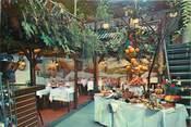 "Espagne CPSM ESPAGNE ""Ténérife, Restaurant Mi Vaca Y Yo"""