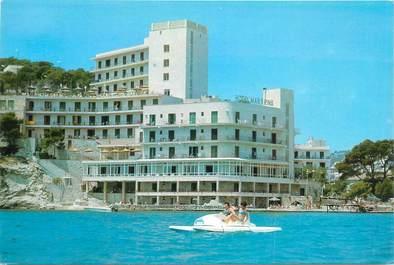 """CPSM ESPAGNE """"Mallorca, Hotel Mar Y Pins"""""""