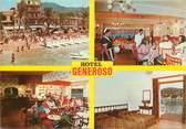 """Espagne CPSM ESPAGNE """"Mallorca, Hotel Generoso"""""""