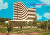 """Espagne CPSM ESPAGNE """"Mallorca, Hotel Taurus Park"""""""