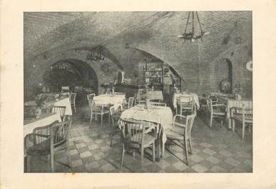 """CPSM ITALIE """"Perugia, Restaurant Etruria"""""""