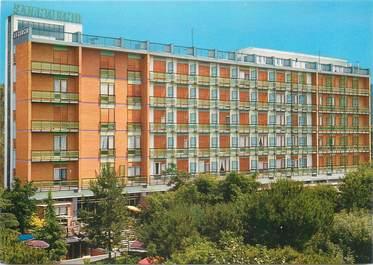 """CPSM ITALIE """"Fiuggi Fonte, Hotel San Giorgio"""""""