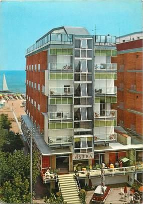 """CPSM ITALIE """"Rimini, Hotel Astra"""""""