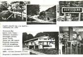 "Italie CPSM ITALIE ""Col San Giovanni, restaurant Tanti Da La Baita"""