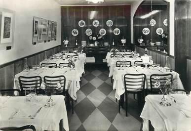 "CPSM ITALIE ""Firenze, Restaurant Sabatini & Figlio"""