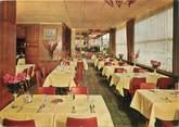 """Suisse CPSM SUISSE """"Lausanne, restaurant buffet de la gare"""""""