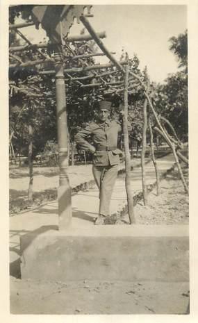 """LOT 17 PHOTOS MAROC """"Meknès, 1923"""""""