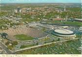 Sport CPSM SPORT / STADE USA
