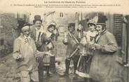 "14 Calvado CPA FRANCE 14 ""La Lanterne du Gars de Falaise"""