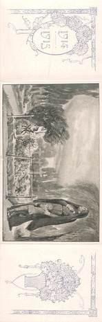 CPA LIVRET MILITAIRE / GUERRE 1914
