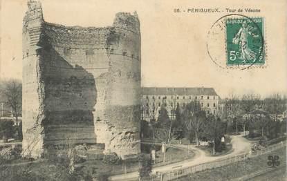 """- CPA FRANCE 24 """"Périgueux"""""""