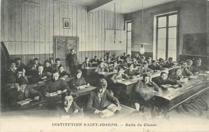 "- CPA FRANCE 54 ""Diarville, Institution Saint Joseph"""