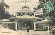 "46 Lot CPA FRANCE 46 ""Alvignac Miers, Pavillon de la Source"""