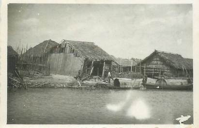 PHOTO INDOCHINE 1947