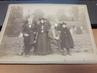 "PHOTO FRANCE 94 ""Vincennes, 1895"""