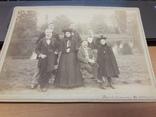 """France PHOTO FRANCE 94 """"Vincennes, 1895"""""""