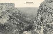 "46 Lot CPA FRANCE 46 ""Autoire, les Gorges"""