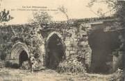 "46 Lot CPA FRANCE 46 ""Gramat, les ruines"""