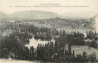 """CPA FRANCE 46 """"Dordogne"""""""