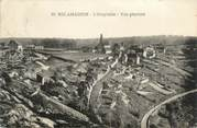 "46 Lot CPA FRANCE 46 ""Roc-Amadour, l'Hospitalet"""
