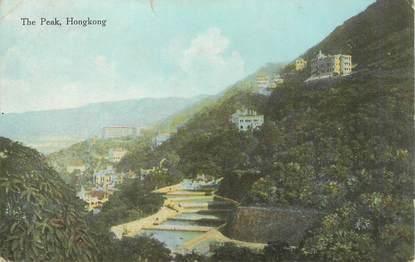 CPA HONG KONG