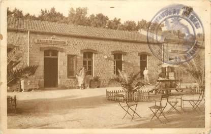 "CPA ALGERIE ""Sidi Bel Abbès"" / LEGION"