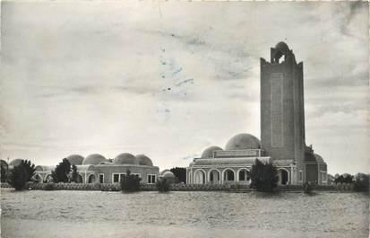 "CPSM ALGERIE ""El Oued"""