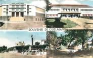 "Algerie CPSM ALGERIE ""Guelma"""