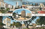 "Algerie CPSM ALGERIE ""Mostaganem"""