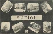 "24 Dordogne CPA FRANCE 24 ""Sarlat"""