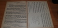 """PARTITION MUSIQUE """"Salomé, par Robert STOLZ, Ed. L. Maillochon, Paris, partition pour piano seul"""""""