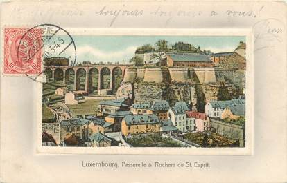 CPA LUXEMBOURG