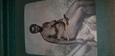 """CARNET """"Souvenir de l'AFRIQUE DU SUD"""" / 12 CPA SCENES & TYPES / NU"""