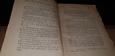 RARE PETIT LIVRE SUR LA PROSTITUTION 1893