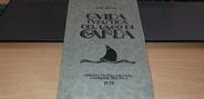Vieux Papier GUIDE TOURISTIQUE LAC DE GARDE ITALIE / 1926 / 180 pages