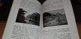 GUIDE TOURISTIQUE LAC DE GARDE ITALIE / 1926 / 180 pages