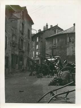 "PHOTO FRANCE 43 ""Yssingeaux"""
