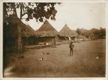PHOTO COTE D IVOIRE