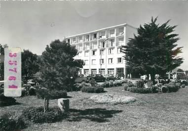 """PHOTO FRANCE 66 """"Argelès"""""""