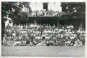"France PHOTO FRANCE 74 ""Thonon les Bains, 1936"""