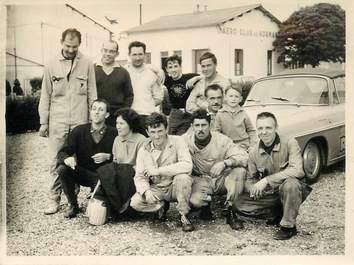 """PHOTO FRANCE 14 """"Aéro club de Normandie"""""""