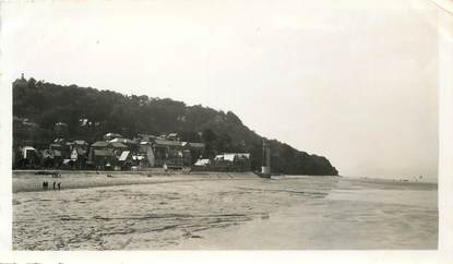 "PHOTO FRANCE 14 ""Honfleur, 1935"""