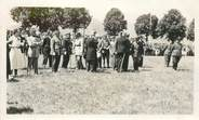 """France PHOTO FRANCE 68 """"Thann, 1930, congrès des SOR"""""""