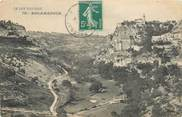 "46 Lot CPA FRANCE 46 ""Rocamadour"""