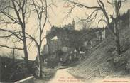 """46 Lot CPA FRANCE 46 """"Rocamadour"""""""