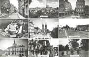 """61 Orne / CPSM FRANCE 61 """"La Ferté Macé"""""""