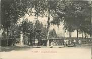 """47 Lot Et Garonne CPA FRANCE 47 """"Agen, le Lycée des Garçons"""""""